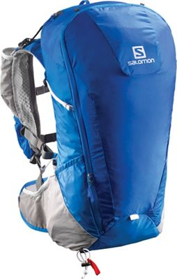 Salomon Peak 30 Pack