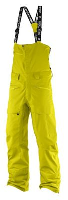 Salomon Men's QST Charge GTX 3L Pant