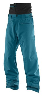 Salomon Men's QST Guard Pant