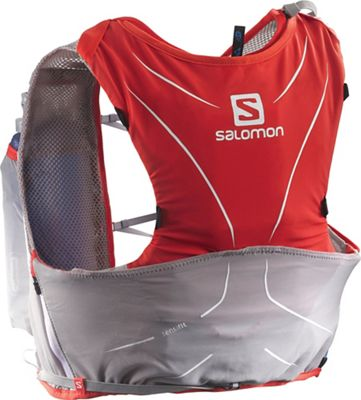 Salomon S-Lab ADV Skin 5 Set