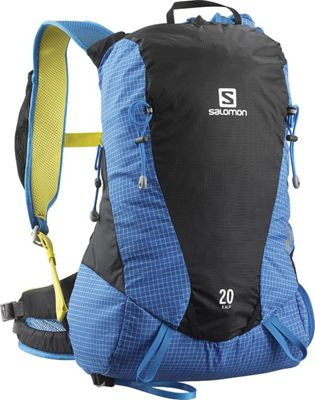 Salomon S-Lab X-ALP 20 Pack