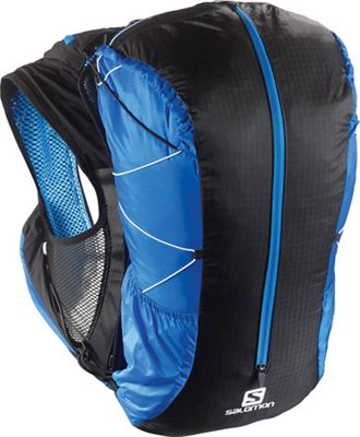 Salomon S-Lab Peak 20 Pack