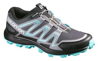 Salomon Women's Speedtrak Shoe