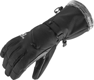 Salomon Women's Tactile Glove