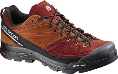 Salomon Men's X-ALP LTR Shoe