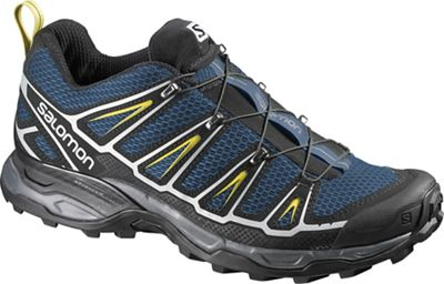 Salomon Men's X Ultra 2 Shoe