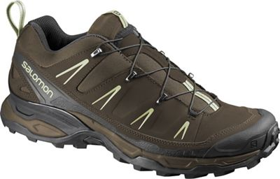 Salomon Men's X Ultra LTR Shoe