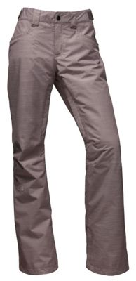 The North Face Women's Aboutaday Pant