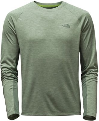 The North Face Men's Ambition LS Shirt