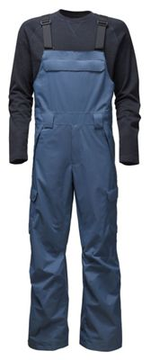 The North Face Men's Anchor Bib Pant
