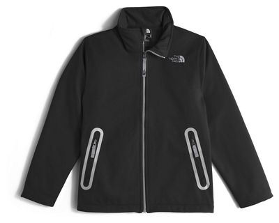 The North Face Boy's Apex Bionic Jacket