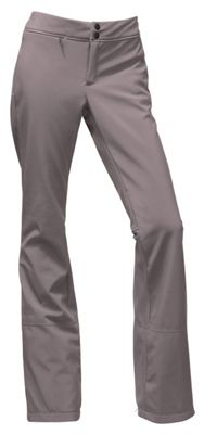The North Face Women's Apex STH Pant