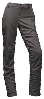 The North Face Women's Aphrodite Straight Pant
