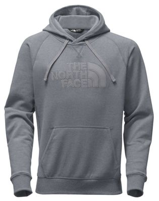 The North Face Men's Avalon Pullover 2.0 Hoodie