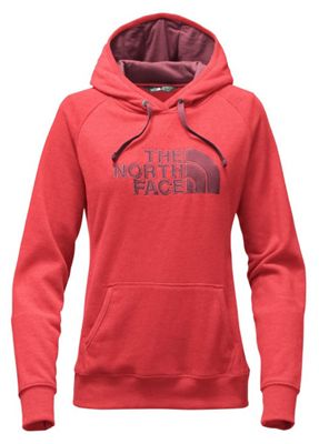 The North Face Women's Avalon Pullover Hoodie