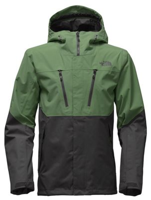The North Face Men's Baron Jacket