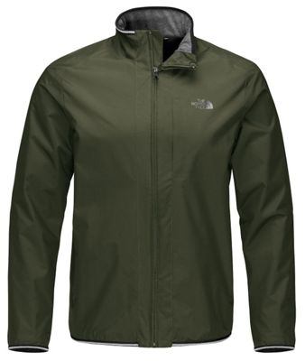 The North Face Men's City Tech Jacket