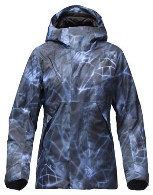 The North Face Women's Connector Jacket