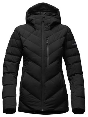 The North Face Women's CoreFire Jacket