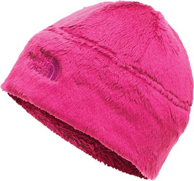 The North Face Girls' Denali Thermal Beanie