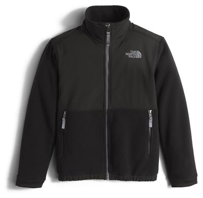 The North Face Boys' Denali Jacket