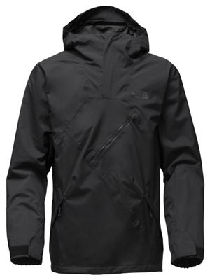 The North Face Men's Dubs Jacket