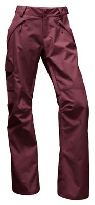 The North Face Women's Freedom LRBC Pant