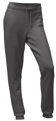 The North Face Women's French Terry Pant