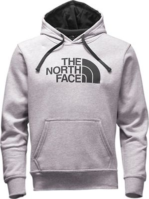 The North Face Men's Half Dome Hoodie