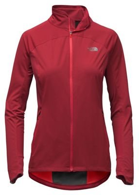 The North Face Women's Isolite Jacket