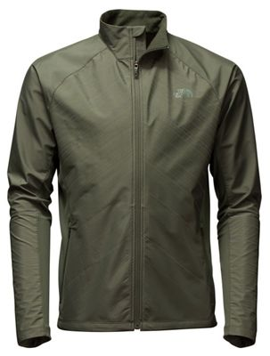 The North Face Men's Isotherm Jacket