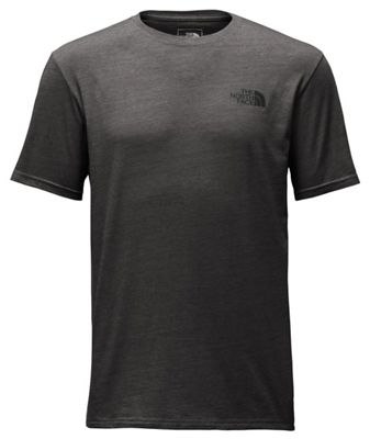 The North Face Men's LFC Tri-Blend SS Tee