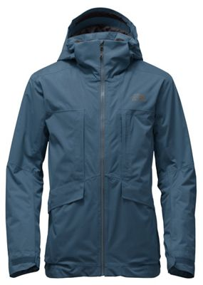 The North Face Men's Mendelson Jacket