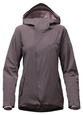 The North Face Women's Mendelson Jacket