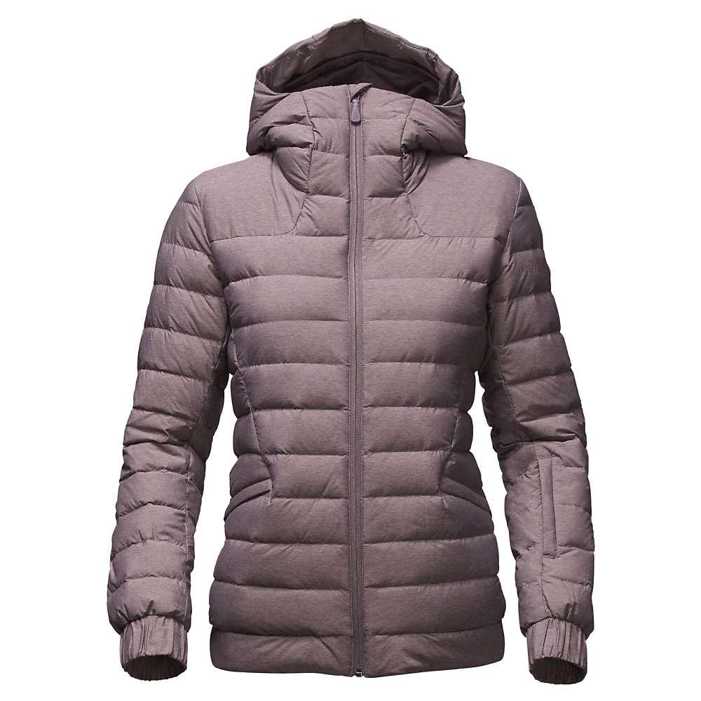 Snowboarding Jackets for Women - Moosejaw.com