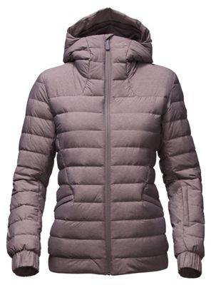 The North Face Women's Moonlight Jacket