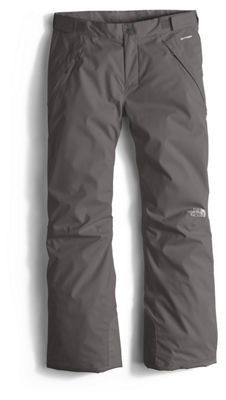 The North Face Girl's Mossbud Freedom Pant