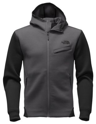 The North Face Men's Neo Thermal Full Zip Hoodie