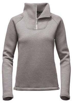 The North Face Women's Neo Thermal Pullover