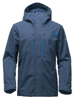 The North Face Men's NFZ Jacket