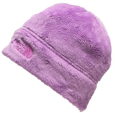 The North Face Baby Oso Cute Beanie