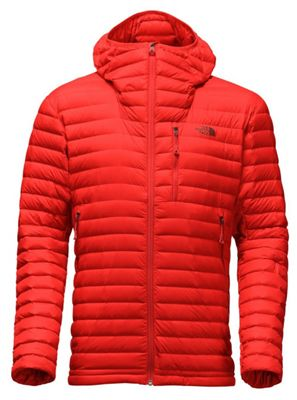The North Face Men's Premonition Jacket