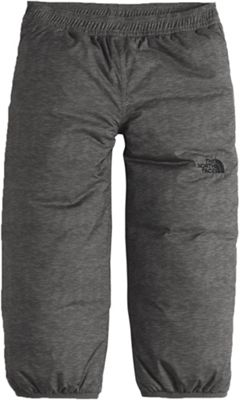 The North Face Toddlers' Reversible Insulated Pant