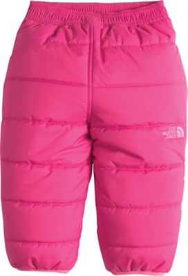 The North Face Infant Reversible Perrito Pant