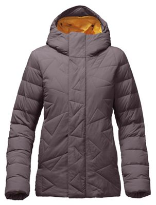 The North Face Women's Shakem Jacket