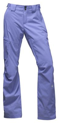 The North Face Women's Sickline Insulated Pant
