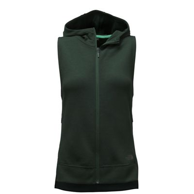 The North Face Women's Slacker Vest