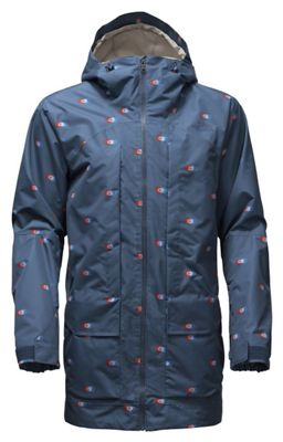 The North Face Men's Tight Ship Jacket