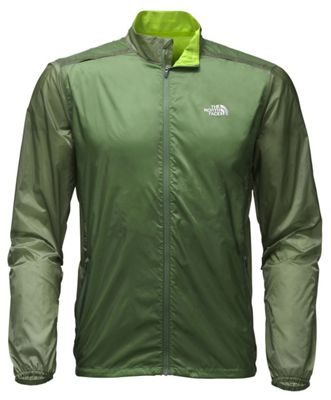 The North Face Men's Winter Better Than Naked Jacket
