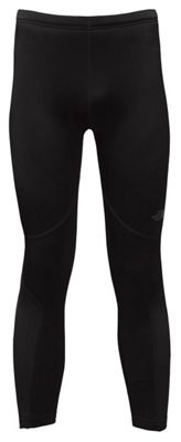 The North Face Men's Winter Warm Tight